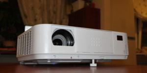 Продажа проектора